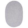 Confetti - Lilac 8'x11'