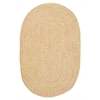 Colonial Mills West Bay- Banana Tweed 2'x3'