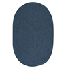 Colonial Mills Bristol - Federal Blue 2'x12'