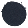 Bristol - Blue Moon Chair Pad (single)