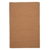 Colonial Mills Westminster- Evergold 2'x8'