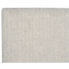 "Anji Mountain 20"" x 48"" Bamboo Kitchen & Bath Mat"
