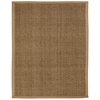 Anji Mountain 8' x 10' Moray Seagrass Rug