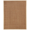 Anji Mountain 4' x 6' Kingfisher Sisal Rug