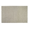 Anji Mountain 8' x 10' Elderflower Jute Rug