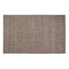 Anji Mountain 8' x 10' Elevation Jute Rug