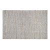 Anji Mountain 4' x 6' Deep Ellum Rug