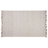 Anji Mountain 5' x 7' Boho West Rug