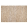 Anji Mountain 4' x 6' Heritage Ranch Rug