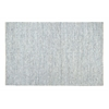 4' x 6' Ridgeview Ranch Rug