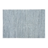 8' x 10' Sunset Ranch Rug