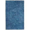 Anji Mountain 5' x 8' Susa Blue Skies Rug
