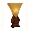 "Ore International 23.5"" Table Lamp"