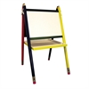 Ore International Kids' Drawing Board Easel