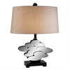 "Ore International 25.50""H Table Lamp - Estate"
