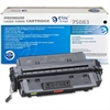 Elite Image Remanufactured MICR Toner Cartridge Alternative For HP 96A (C4096A) - Laser - 5000 Page - 1 Each