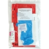 Unimed-Midwest Econo Emergency Spill Kit - 1 Each