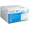 Remanufactured MICR Toner Cartridge Alternative For HP 42X (Q5942X) - Laser - 20000 Page Black - 1 Each