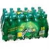 Perrier Mineral Water - 16.91 fl oz - Bottle - 24 / Carton