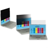 """3M PF12.1 Privacy Filter for Laptop 12.1"""" - For 12.2""""Notebook"""