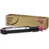 Xerox Toner Cartridge - Laser - 8000 Page - 1 Each