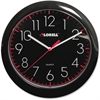 Lorell Wall Clock - Quartz