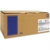 Elite Image Remanufactured Toner Cartridge - Alternative for HP (Q2613X) - Black - Laser - 4000 Page - 1 Each