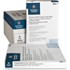 "Multipurpose Copy Paper - Ledger/Tabloid - 11"" x 17"" - 20 lb Basis Weight - 92 Brightness - 2500 / Carton - White"