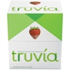 Truvia All Natural Sweetener - Natural Sweetener - 80/Box