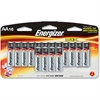 Energizer Multipurpose Battery - AA - Alkaline - 1.5 V DC - 16 / Pack