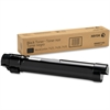 Xerox Toner Cartridge - Laser - 26000 - 1 Each