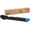 Xerox Toner Cartridge - Laser - 15000 Page - 1 Each