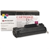 West Point Products Remanufactured Toner Cartridge Alternative For HP 36A (CB436A) - Black - Laser - 1 Each