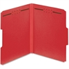 "Pendaflex Color Pressboard Folders with Fastener - Letter - 8 1/2"" x 11"" Sheet Size - 2"" Expansion - 2 Fastener(s) - 2"" Fastener Capacity - 1/3 Tab Cut - Assorted Position Tab Location - 25 pt. Folder"
