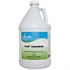 RMC Proxi Concentrate Multi Purpose Cleaner - Liquid Solution - 1 gal (128 fl oz) - 1 Each - Clear