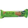 Snackwells Vanilla Creme Sandwich Cookies - Vanilla - 1.70 oz - 60 / Carton