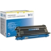 Elite Image Remanufactured Toner Cartridge Alternative For Brother TN110C - Laser - 1500 Page - 1 Each