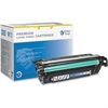 Elite Image Remanufactured Toner Cartridge Alternative For HP 647A (CE260A) - Laser - 8500 Page - 1 Each