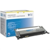 Elite Image Remanufactured Toner Cartridge Alternative For Dell 330-3012 - Laser - 5000 Page - 1 Each