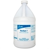RMC Perfect 7 All-Purpose Cleaner - Liquid Solution - 1 gal (128 fl oz) - 1 / Each - Clear