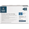 Business Source Remanufactured Toner Cartridge Alternative For Dell 310-5417 - Laser - 5000 Page - 1 Each