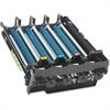 Lexmark 700P Photoconductor Unit - 40000 Page Color - 1 Each