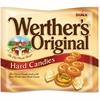 Werther's Original Hard Candy - Caramel - 9 oz - 1 Bag
