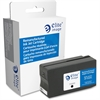 Elite Image Remanufactured High Yield Ink Cartridge Alternative For HP 950XL (CN045AN) - Inkjet - 2300 Page - 1 Each