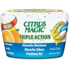 Citrus Magic Triple Action - 12.80 oz - Fresh Citrus - 1 Each