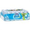 Pure Life Purified Water - 8 fl oz - Bottle - 24 / Carton
