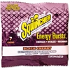 Sqwincher Flavored Electrolyte Chews - Black Cherry - 1 oz - 84 / Box