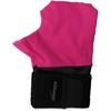 Handeze Publishing Handeze FlexFit Gloves - Flexible, Strechable - Pink