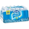 Pure Life Purified Water - 16.91 fl oz - 1872 / Pallet
