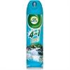 Airwick Fresh Waters Room Spray - Spray - Freshwater - 12 / Carton